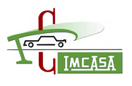 Parkings Castello logo
