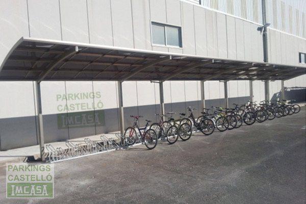 marquesina skiatsu bicicletas