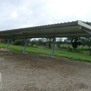 Marquesina-aparcamiento-en-Girona