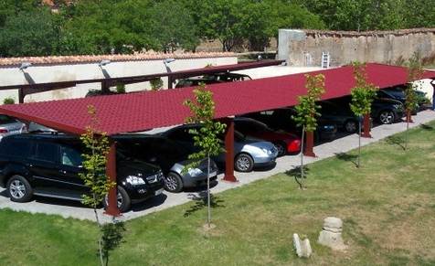 marquesinas-parking-castello-1