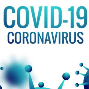 Protección Coronavirus