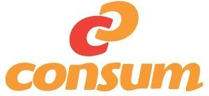 logo marquesinas consum